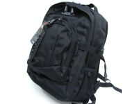 Jeep 30 litre Rucksack Laptop Gym Commuter Bag - Brand New - Very rugged