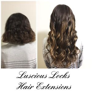 Tape hair extensions services in mississauga peel region remy hair extensions full head 300 pmusecretfo Gallery