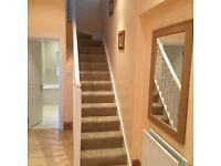 3/4 bedroom Maisonette/Flat in Camden NW1