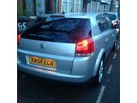 Vauxhall signum.Great condition,Long MOT!!!