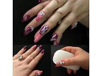 Nails/Nail_Art G Art