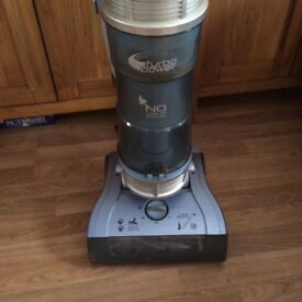 Cheap hoover