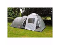 Five Person Tent - Coleman Waterfall 5