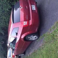 Dodge magnum 2 200$ NÉGO !!!