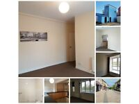 2 bedroom flat to rent Main Street, Kilwinning, Ayrshire, KA13