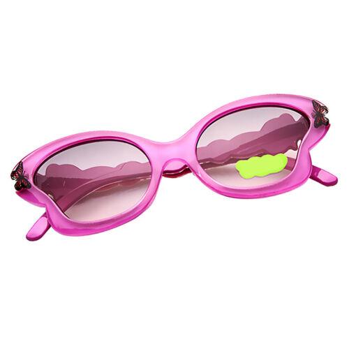 BABY Sonnenbrille 0-2 Jahre