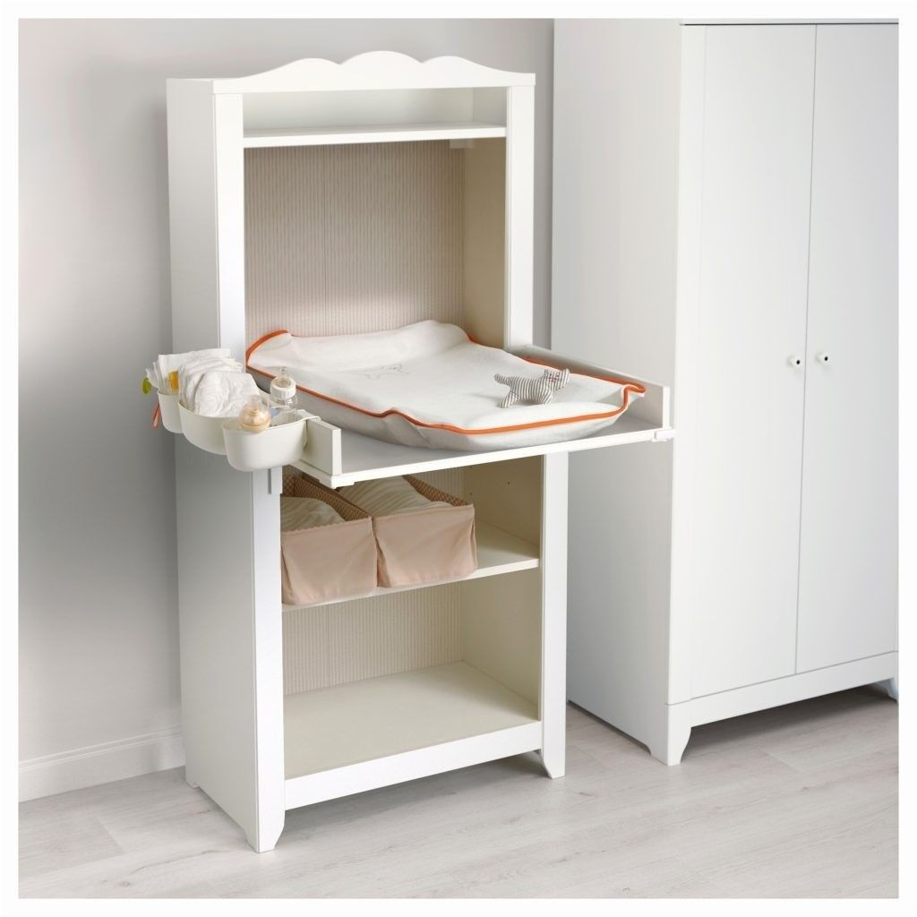 ikea changing table cabinet hensvik in white in ealing london gumtree. Black Bedroom Furniture Sets. Home Design Ideas