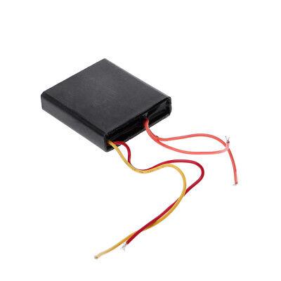 400kv Pulse High Voltage Arc Generator Inverter Ignition Coil Transformer Boost