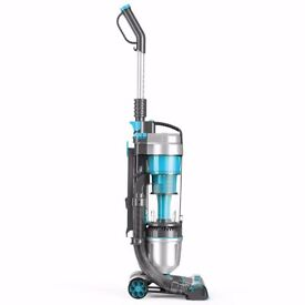 Vax U85-AS-PE Air Stretch Pet Upright Vacuum Cleaner