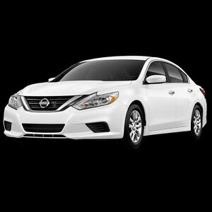 2016 Nissan Sentra SV TECH PACKAGE UN PROPRIO/JAMAIS ACCIDENTE/3