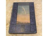 Peeps At The Heavens by James Baikie 1911 (1st edition)