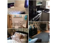 2 bedroom house to rent in Lossiemouth
