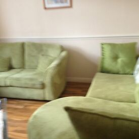 Harrow Nice double bed for single occupany in quite area, bills inclusive for professional signals