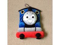 Thomas the Tank Engine Hot water bottle/pyjama case