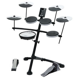 Roland V-Drums TD-1KV Electronic Drum Kit