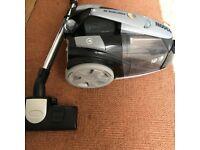 Vacuum cleaner hoover 2200W