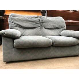 Two Seated Sofa SALE!!