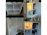Book Shelves/ TV stand/ Wall Units