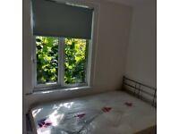 E8 - BRAND NEW SINGLE STUDIO near Hackney Central, all bills & wifi included - Private Landlord