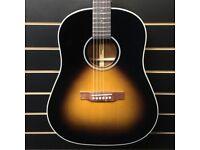 Tanglewood TW40 SDVS E Electro Acoustic Guitar