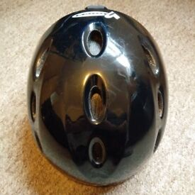 Boeri Vortex Ski / Snowboard Helmet
