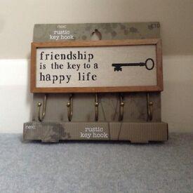 NEXT Key holder