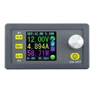 Dps3005 32v 5a Dc Adjustable  Regulated Digital Power Supply Module