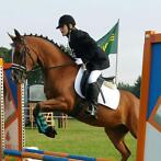 stal Equitime