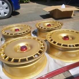CompomotiveTH wheels