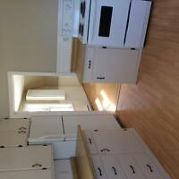 2 Bedroom Hayward court, Truro