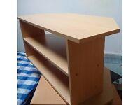 Clean Wooden Furniture