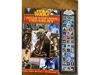 Star Wars children's book