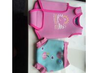 Baby Swimsuits