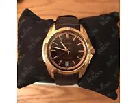 Bulova Watch in perfect condition