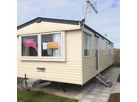 Bargain Used Static Caravan Trecco Bay Porthcawl Bridgend Nr Swansea Nr Cardiff Not Haven Not bourne