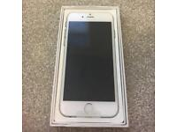 iPhone 6 in 64GB Brand New UNLOCKED - Never Been Used