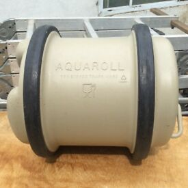 Aquaroll 20Ltrs Water Butt.