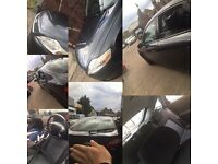 Ford Mondeo Great Family Car not bmw/Audi/vw