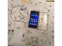 Timmy m10 Moble phone
