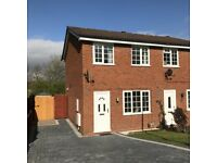 2 bedroom house in Stoneleigh Close, Redditch