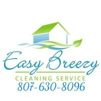 House cleaners bonded/insured/reliable