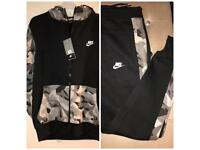 Men's clothing tracksuits nike, Adidas, north face, Hugo boss, gym king