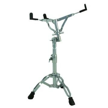 Ramm® | Snare Stand Pro