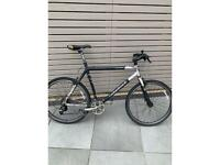 Ridgeback Storm Road bike (MENS)