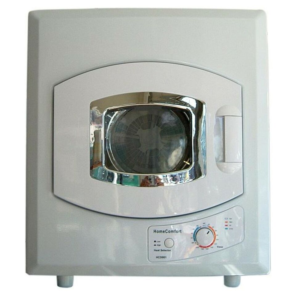 Portable Washer And Dryer Combo For Apartments: Toronto Portable Washer, Washer Dryer Combo, Apartment