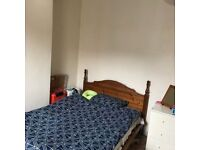 COMFY DOUBLE ROOM IN BEDMINSTER / SOUTHVILLE :)