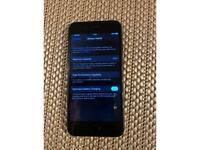 iPhone 7 128GB Like New