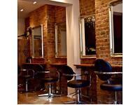 FULL-TIME Hairstylist @stylelounge Teddington