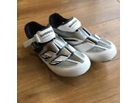 Shimano Women's Road Shoes