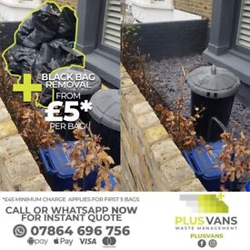 🤩 CHEAPEST RATES RUBBISH CLEARANCE 🤩 RUBBISH CLEARANCE WASTE REMOVAL ANY RUBBISH ANYWHERE